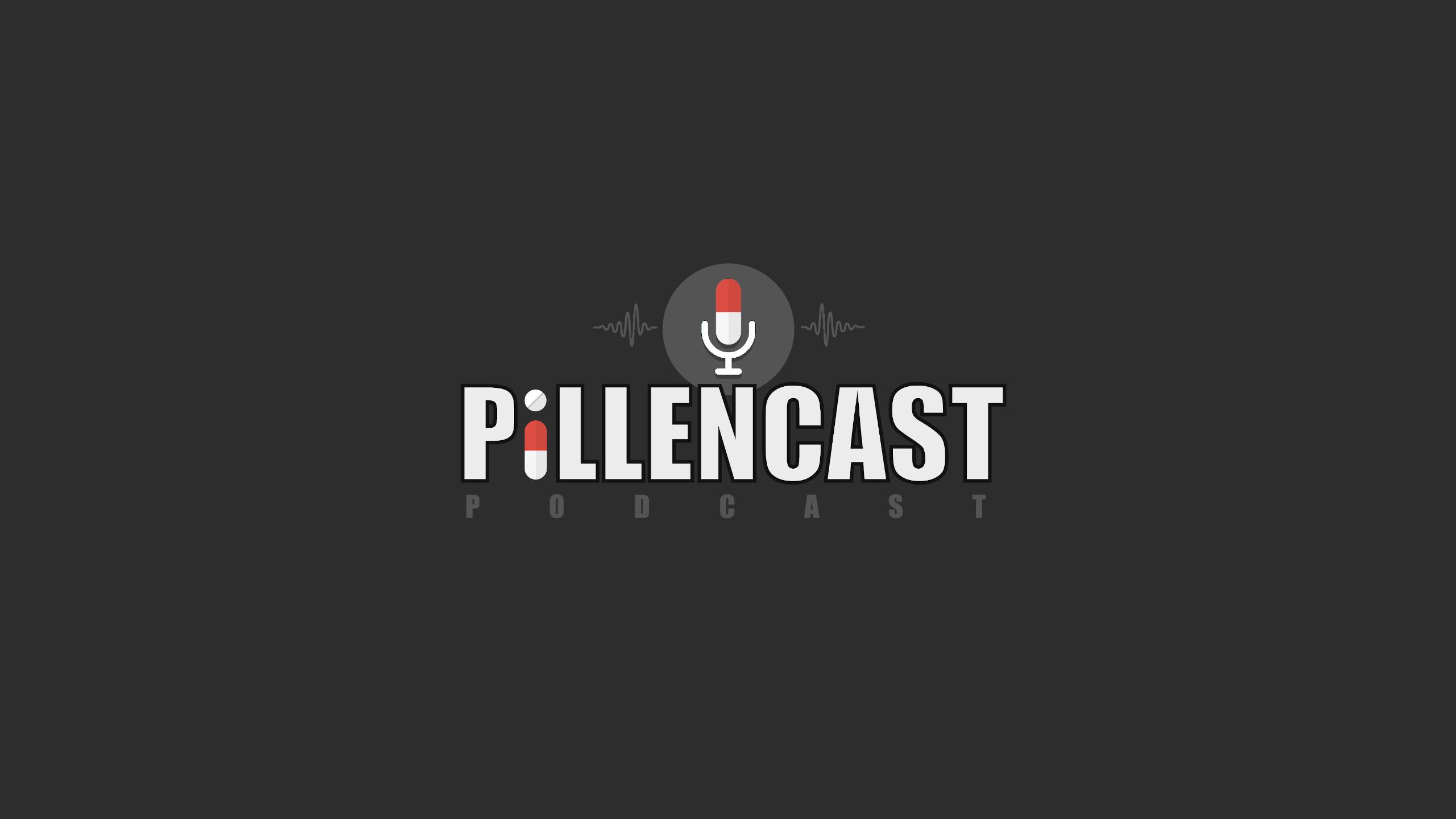 Een podcast over het leven met een psychische stoornis.
